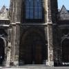 """Belçika'da her yıl bin kişi """"şeytan çıkarmak"""" için kiliselere başvuruyor"""