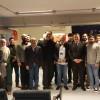 UETD Belçika AP'ye adım atacak gençleri yetiştirecek