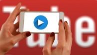 """Youtube'dan """"İsrail şiddetini gösteren video""""ya sansür"""