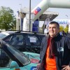 Büyükelçi Kaymakçı Strazburg'dan Çanakkale'ye ralliye katılıyor