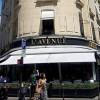 Ünlü Fransız lokantası Müslümanları kabul etmiyor