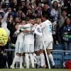 Real Madrid 13'üncü kupanın peşinde