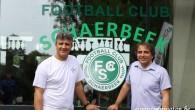 """Renaissance Schaerbeek, """"FC Schaerbeek"""" ile yeni bir kimliğe kavuştu"""
