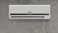 Siemens'ten istenilen iklimi oluşturacak Wi-Fi özellikli klimalar