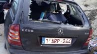 Belçika'dan gelen aile Keşan'da kaza yaptı: 3 ölü, 1 yaralı