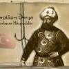 Osmanlı'yı denizler hakimi yapan Kaptanıderya: Barbaros