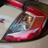 Honda Civic Type-R 3'üncü rekorunu Silverstone'da kırdı