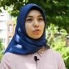 Belçika'da staj yapmak isteyen genç kıza başörtüsü engeli