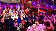 İsveç'te Türk öğrenci su ödülünde derece yaptı