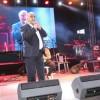 Emirdağ Belediye Başkanı, maaşlarını hazineye bağışladı