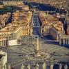 Vatikan ABD'deki kiliselerde yaşanan çocuk istismarını kınadı