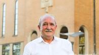 Evere belediyesini güzelleştiren adam: Ali-İhsan İnce