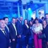 Charles Michel'den Türk kökenli adaylara destek sözü