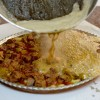 """Osmanlı'dan bugüne uzanan lezzet: """"Geleli kebabı"""""""