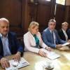 Schaerbeek Belediye Başkanı Listesi'nden adaylıklarını açıkladılar