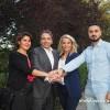Köse'den yeni adaylara destek