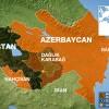 Nikol Paşinyan ve Ermenistan'da değişim