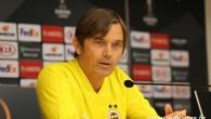 Türk futboluna Hollandalı teknik adam yaramıyor