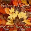 """""""Autumn Leaves"""" Jazz konseri 21 Kasım'da"""