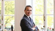 Belçika'nın Türk kökenli belediye Başkanı rekorlara doymuyor