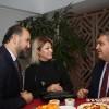 """""""Üyelik koşullarını yerine getiren Türkiye AB'de yer almalıdır"""""""