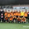 FC Schaerbeek emin adımlarla ilerliyor