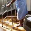 Belçika'da otistik kadına ötenazi uygulayan doktorlara soruşturma