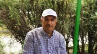 Avrupa'da yaşayan Ahmet ile Türkiye'de yaşayan Mehmet'in şiir atışması