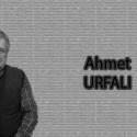 Ahmet Urfalı