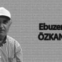 Ebuzer Özkan