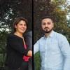 Schaerbeek belediye yönetimi istifalarla sarsıldı