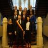 Saint-Josse Belediye Yönetimi yemin ederek göreve başladı