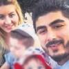 Belçika'da yaşayan çifte Türkiye'de daire kazığı