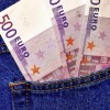 500 euroluk banknotların son günleri