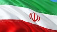 """Belçika ile İran arasında """"tutuklu akademisyen"""" gerginliği"""