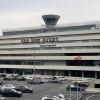 Almanya'da 3 havalimanında uyarı grevi yapıldı