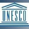 ABD ve İsrail UNESCO'dan resmen ayrıldı