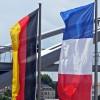 """Almanya ve Fransa, Avrupa'nın """"ortak sanayi politikası"""" için anlaştı"""