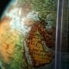 """AB'nin silah üreticileri, Suudi Arabistan'ın """"kara liste""""ye alınmasına karşı"""