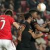 Galatasaray'dan sessiz veda
