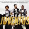 """Juventus'a transferde """"yıldızlı"""" pekiyi"""