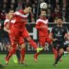 Fortuna Düsseldorf, Kaan Ayhan'ın golüyle kazandı
