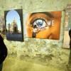 Belçika'da Kudüs temalı fotoğraf sergisi