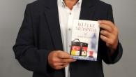 Almanya'daki Türklerin eşit haklar mücadelesine ışık tutan kitap