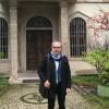 Fikret Aydemir'den Bursa Erkek Lisesi'ne ziyaret