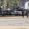 Hollanda'daki olayın altında ailevi meselelerin olduğu iddia ediliyor