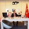 """""""Atatürk Kupası"""" bu sene bahar döneminde düzenlenmeyecek"""