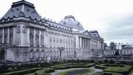 Eski Belçika Kralı DNA testini kabul etti