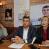 """Mustafa Ulusoy: """"Nitelikli adayları tercih edin"""""""