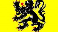 Brüksel'den Flaman bölgesinde rekor seviyede göç